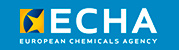 Banner European Chemicals Agency