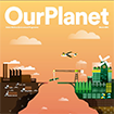 Our Planet Magazine