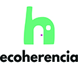Ecoherencia SCA