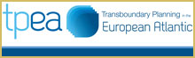 Transboundary Planning in the European Atlantic (TPEA)