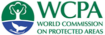 World Protected Areas Leadership Forum