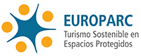 Carta Europea de Turismo Sostenible