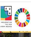 The New Urban Agenda Platform