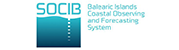 SOCIB. Balearic Island Coastal Observing and Forecasting System